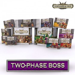 Two-Phase Boss Late Pledge