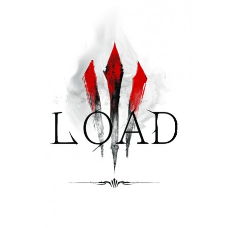 RE-LOAD Pledge Level