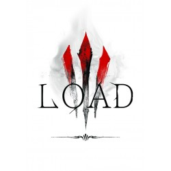 LOADED LOAD PLEDGE